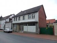 Waltrop - Wohn- & Geschäftshaus